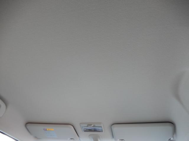 日産 モコ X メモリーナビ フルセグ バックモニター 当社社用車