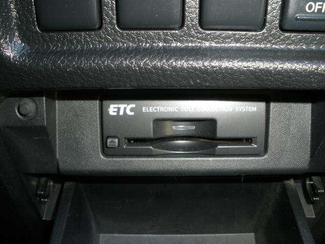 250ハイウェイスター HDDナビ・後席モニター(7枚目)
