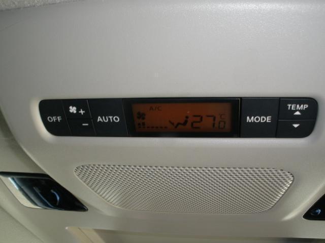 250ハイウェイスター HDDナビ・後席モニター(8枚目)
