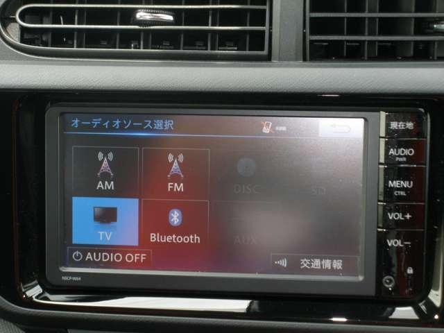 S メモリーナビ・バックカメラ・ワンセグ・オートライト 1.5 S ドライブレコーダー・シートヒーター・オートエアコン(5枚目)
