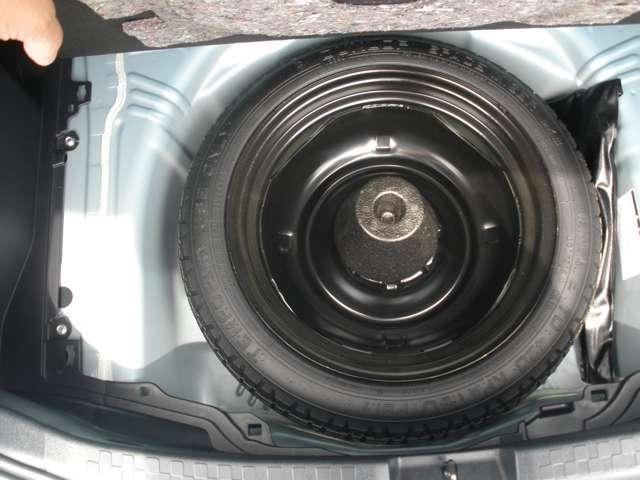 S メモリーナビ・バックカメラ・ワンセグ・オートライト 1.5 S ドライブレコーダー・シートヒーター・オートエアコン(14枚目)