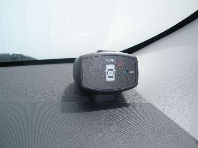 S メモリーナビ・バックカメラ・ワンセグ・オートライト 1.5 S ドライブレコーダー・シートヒーター・オートエアコン(16枚目)