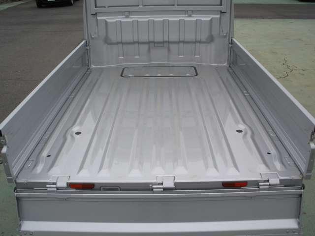 DX 4WD・5MT・マニュアルエアコン マニュアルウインド(13枚目)