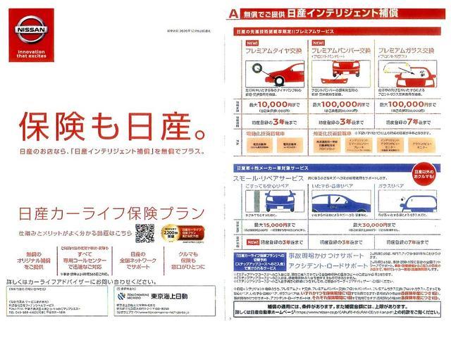 DX 4WD・5MT・マニュアルエアコン マニュアルウインド(31枚目)