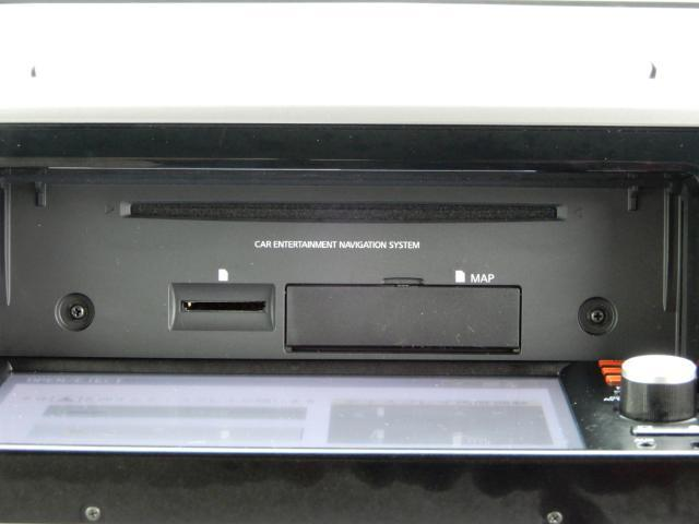 日産 デイズルークス X メモリーナビ 左側オートスライドドア 4WD