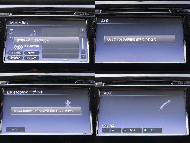 20Xエマージェンシーブレーキパッケージ 7人乗り(5枚目)