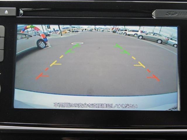 X メモリーナビ プロパイロット バックモニター ETC(6枚目)