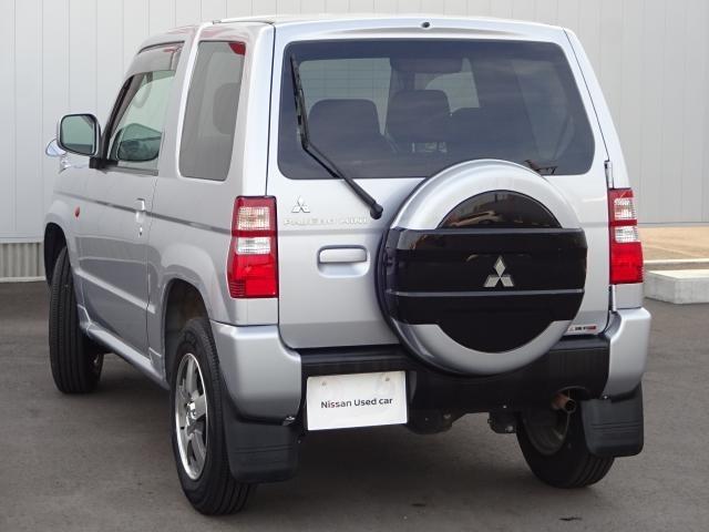 XR 2WD 純正CDチューナー AUX入力(12枚目)