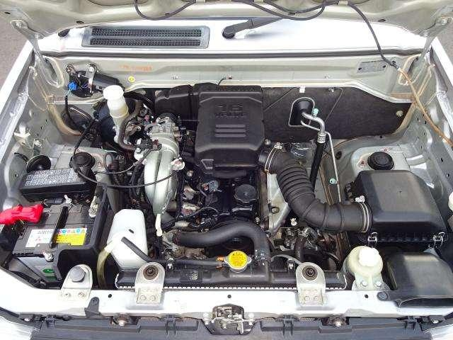 XR 2WD 純正CDチューナー AUX入力(17枚目)