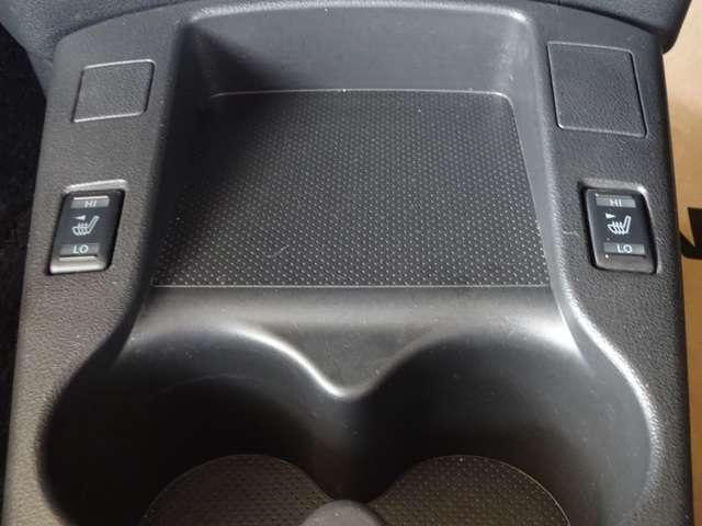 S(30kwh) 30kWh S MJE16D-EV純正ナビ フルセグTV 走行用バッテリー12セグメント CD再生 AUX USB・Bluetooth接続 全席シートヒーター ステアリングヒーター(15枚目)