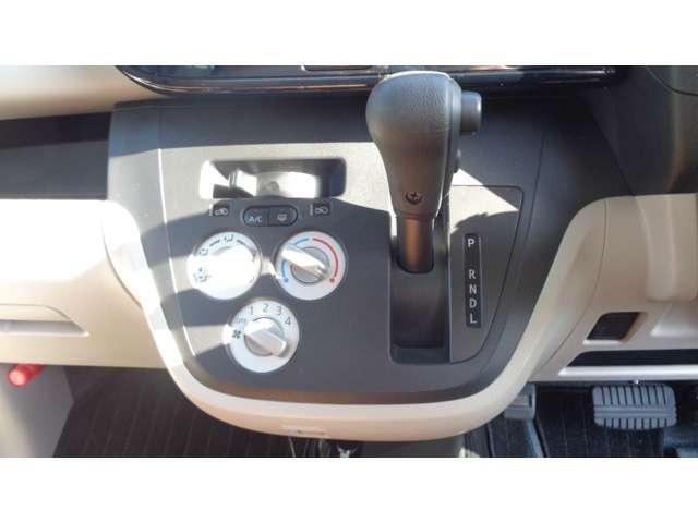 S 純正メモリーナビ バックモニター ドライブレコーダー エマージェンシーブレーキ 乗り降りラクラク両側スライドD キーレスシステム ワンオーナー 経済的な軽自動車(6枚目)