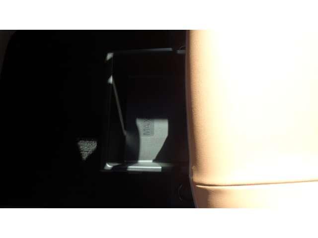 S 純正メモリーナビ バックモニター ドライブレコーダー エマージェンシーブレーキ 乗り降りラクラク両側スライドD キーレスシステム ワンオーナー 経済的な軽自動車(11枚目)