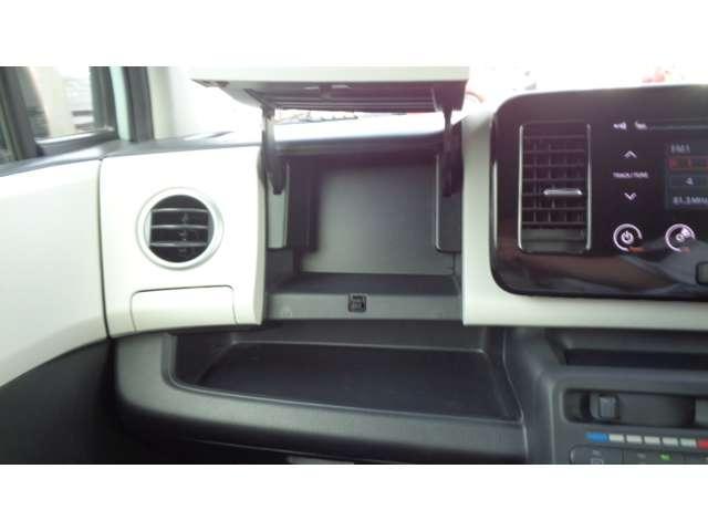 S アイドリングストップ アイドリングストップ スマ-トキ-システム 純正オーディオ USB対応 人気 カラー かわいい モコ 通勤 通学 経済的 軽自動車(9枚目)