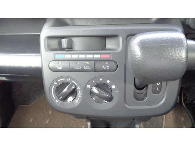 S アイドリングストップ アイドリングストップ スマ-トキ-システム 純正オーディオ USB対応 人気 カラー かわいい モコ 通勤 通学 経済的 軽自動車(11枚目)