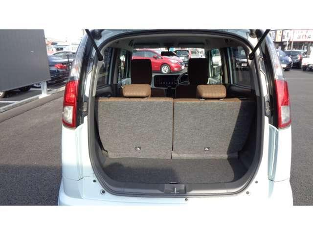 S アイドリングストップ アイドリングストップ スマ-トキ-システム 純正オーディオ USB対応 人気 カラー かわいい モコ 通勤 通学 経済的 軽自動車(12枚目)