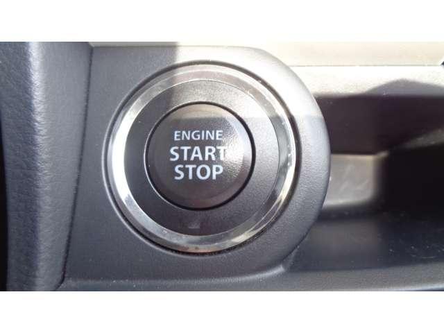 S アイドリングストップ アイドリングストップ スマ-トキ-システム 純正オーディオ USB対応 人気 カラー かわいい モコ 通勤 通学 経済的 軽自動車(14枚目)
