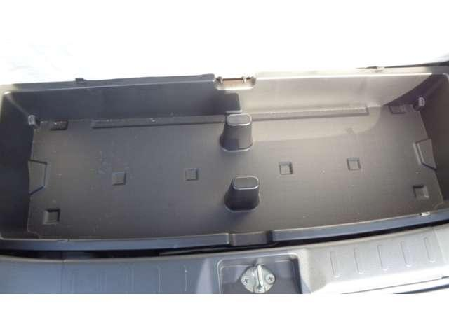 S アイドリングストップ アイドリングストップ スマ-トキ-システム 純正オーディオ USB対応 人気 カラー かわいい モコ 通勤 通学 経済的 軽自動車(17枚目)
