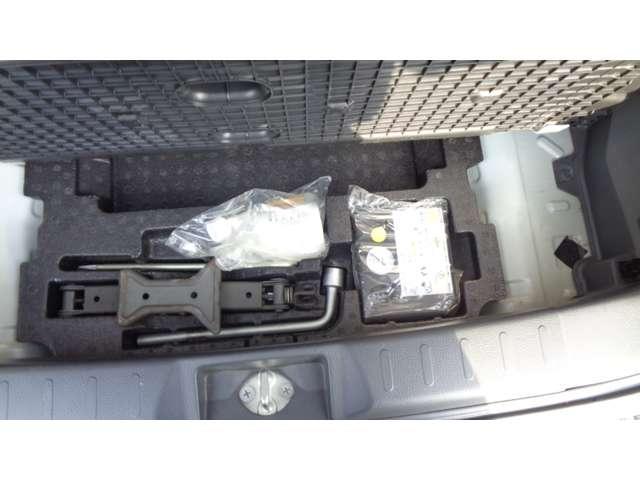 S アイドリングストップ アイドリングストップ スマ-トキ-システム 純正オーディオ USB対応 人気 カラー かわいい モコ 通勤 通学 経済的 軽自動車(18枚目)
