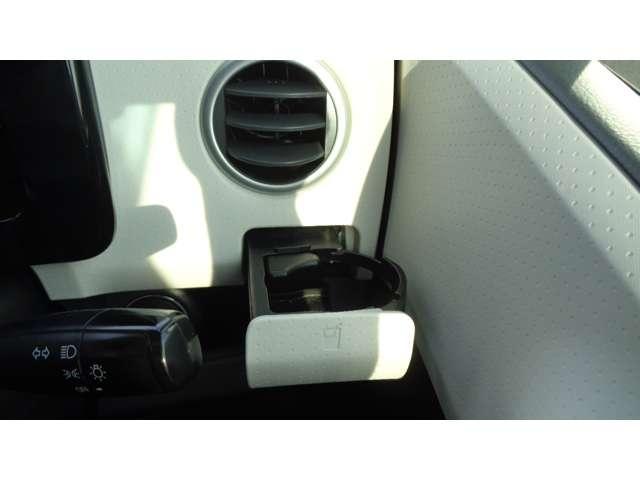 S アイドリングストップ アイドリングストップ スマ-トキ-システム 純正オーディオ USB対応 人気 カラー かわいい モコ 通勤 通学 経済的 軽自動車(20枚目)