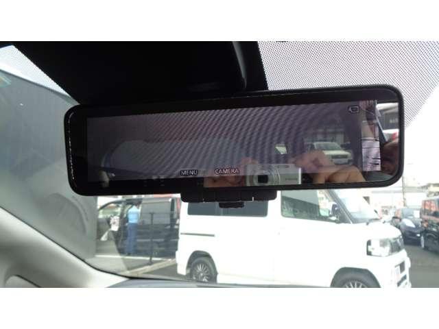 e-パワー X 純正メモリーナビ アラウンドビューモニター 衝突軽減ブレーキ ドライブレコーダー ETC付 LDW 車線逸脱警報 LEDヘッドライト インテリジェントキーシステム 人気 カラー(5枚目)