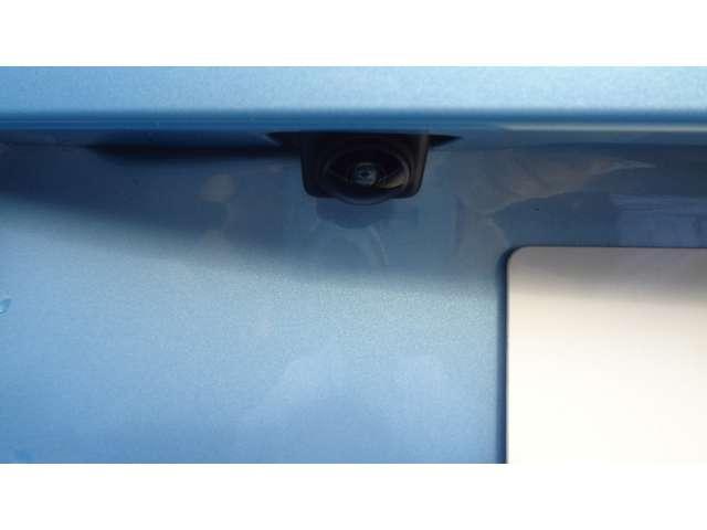 e-パワー X 純正メモリーナビ アラウンドビューモニター 衝突軽減ブレーキ ドライブレコーダー ETC付 LDW 車線逸脱警報 LEDヘッドライト インテリジェントキーシステム 人気 カラー(13枚目)