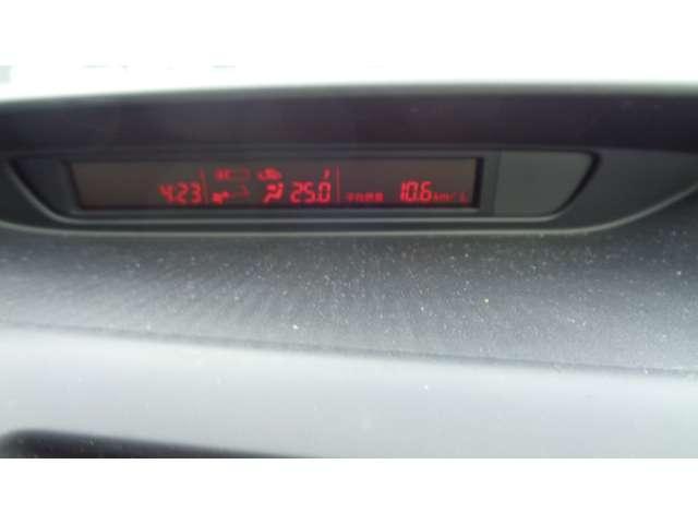 ハイウェイスターG 純正メモリーナビ バックモニター 両側オ-トスライドD インテリジェントキー HIDヘッドライト ETC 寒冷地仕様 キセノンライト 本革ステアリング 3列シート 7人乗り(14枚目)
