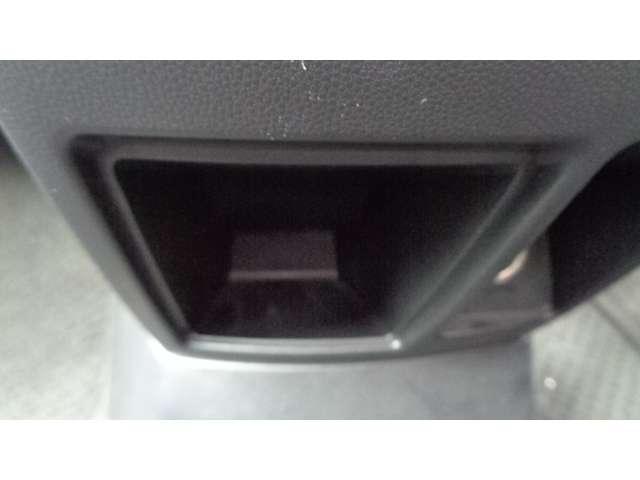 ハイウェイスターG 純正メモリーナビ バックモニター 両側オ-トスライドD インテリジェントキー HIDヘッドライト ETC 寒冷地仕様 キセノンライト 本革ステアリング 3列シート 7人乗り(19枚目)