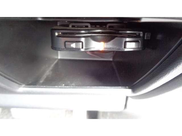 ハイウェイスターG 純正メモリーナビ バックモニター 両側オ-トスライドD インテリジェントキー HIDヘッドライト ETC 寒冷地仕様 キセノンライト 本革ステアリング 3列シート 7人乗り(20枚目)