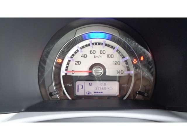 Jスタイル メモリーナビ フルセグTV 衝突軽減ブレ-キ HIDヘッドライト シートヒーター ETC スマートキーシステム オートエアコン DVD視聴可 人気ツートンカラー アイドリングストップ(7枚目)