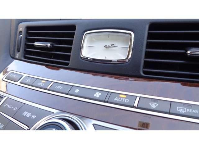 250GT Aパッケージ 純正HDDナビ アラウンドビューモニター LEDヘッドライト クルーズコントロール ETC付 電動パワーシート サイドカーテンエアバッグ 寒冷地仕様 インテリジェントキー リモコンエンジンスターター(6枚目)