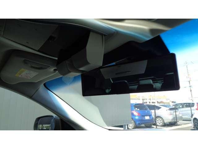 250GT Aパッケージ 純正HDDナビ アラウンドビューモニター LEDヘッドライト クルーズコントロール ETC付 電動パワーシート サイドカーテンエアバッグ 寒冷地仕様 インテリジェントキー リモコンエンジンスターター(9枚目)