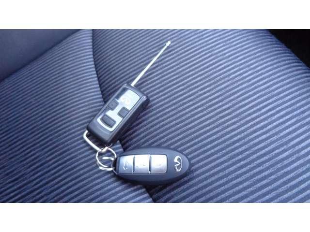 250GT Aパッケージ 純正HDDナビ アラウンドビューモニター LEDヘッドライト クルーズコントロール ETC付 電動パワーシート サイドカーテンエアバッグ 寒冷地仕様 インテリジェントキー リモコンエンジンスターター(15枚目)