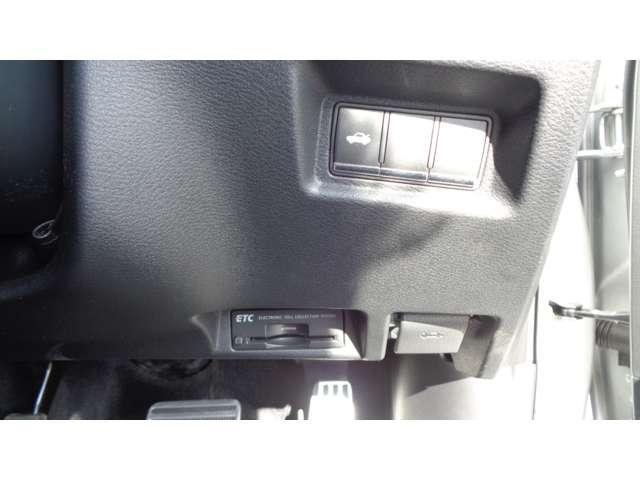 350GT ハイブリッド タイプSP 純正メモリーナビ アラウンドビューモニター クルーズコントロール LEDヘッドライト 本革シート ETC 7速AT パドルシフト シートヒーター USB対応 オートエアコン インテリジェントキー(11枚目)