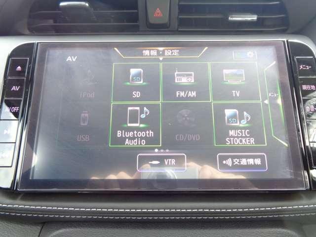 X 純正コネクトナビ アラウンドビューモニター プロパイロット クルーズコントロール LEDヘッドライト スマートルームミラー サイドカーテンエアバッグ SOSコール パーキングブレーキオートホールド(6枚目)
