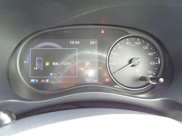 X 純正コネクトナビ アラウンドビューモニター プロパイロット クルーズコントロール LEDヘッドライト スマートルームミラー サイドカーテンエアバッグ SOSコール パーキングブレーキオートホールド(17枚目)
