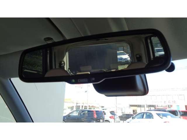 ハイウェイスター Xターボ 純正メモリーナビ アラウンドビューモニター エマージェンシーブレーキ 両側パワースライドD オートマチックハイビーム インテリジェントキーシステム オートエアコン フォグランプ ETC付 ターボ車(8枚目)