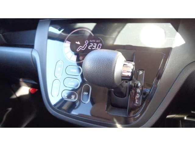 ハイウェイスター Xターボ 純正メモリーナビ アラウンドビューモニター エマージェンシーブレーキ 両側パワースライドD オートマチックハイビーム インテリジェントキーシステム オートエアコン フォグランプ ETC付 ターボ車(10枚目)