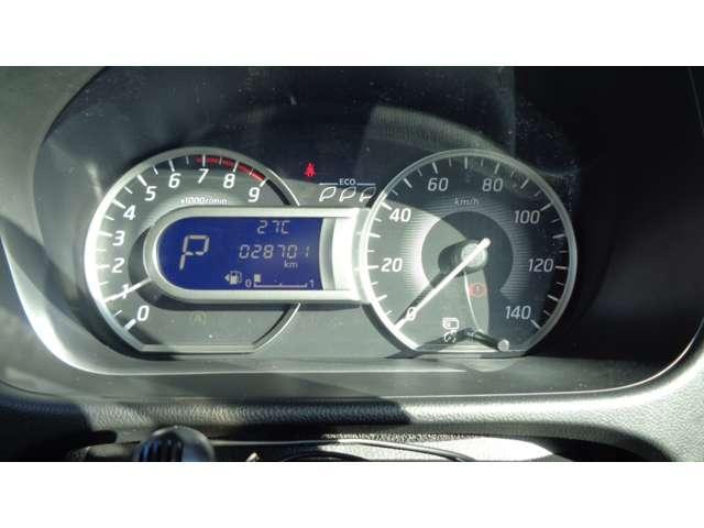 ハイウェイスター Xターボ 純正メモリーナビ アラウンドビューモニター エマージェンシーブレーキ 両側パワースライドD オートマチックハイビーム インテリジェントキーシステム オートエアコン フォグランプ ETC付 ターボ車(13枚目)