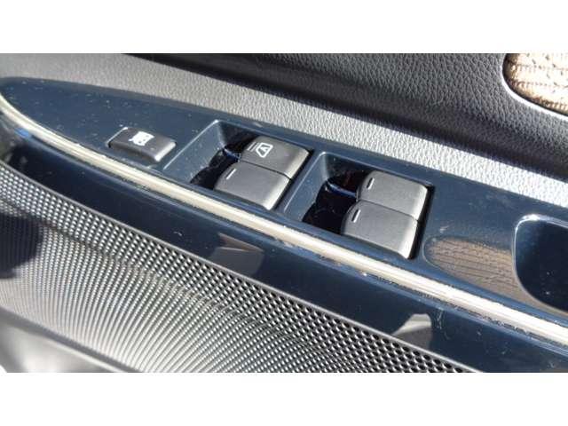 ハイウェイスター Xターボ 純正メモリーナビ アラウンドビューモニター エマージェンシーブレーキ 両側パワースライドD オートマチックハイビーム インテリジェントキーシステム オートエアコン フォグランプ ETC付 ターボ車(15枚目)