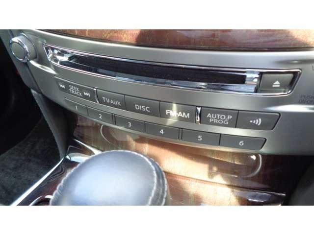 VIP 純正HDDナビ アラウンドビューモニター エマージェンシーブレーキ LEDヘッドライト クルーズコントロール 車線逸脱警報 シートヒータークーラー ETC サイドカーテンエアバッグ 本革 パワーシート(8枚目)