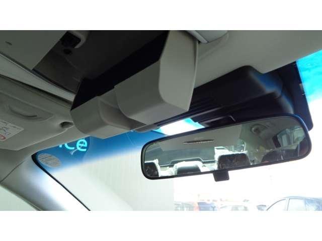 VIP 純正HDDナビ アラウンドビューモニター エマージェンシーブレーキ LEDヘッドライト クルーズコントロール 車線逸脱警報 シートヒータークーラー ETC サイドカーテンエアバッグ 本革 パワーシート(13枚目)