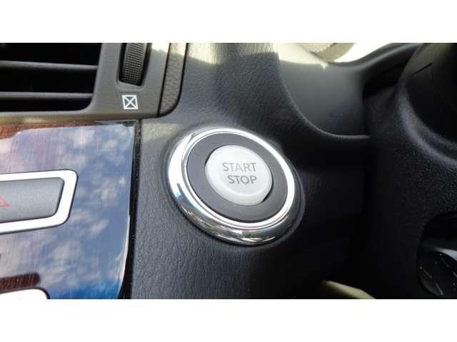 VIP 純正HDDナビ アラウンドビューモニター エマージェンシーブレーキ LEDヘッドライト クルーズコントロール 車線逸脱警報 シートヒータークーラー ETC サイドカーテンエアバッグ 本革 パワーシート(17枚目)