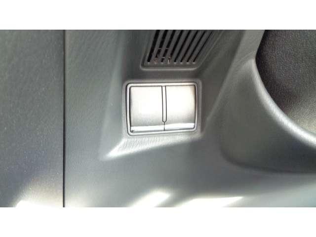 VIP 純正HDDナビ アラウンドビューモニター エマージェンシーブレーキ LEDヘッドライト クルーズコントロール 車線逸脱警報 シートヒータークーラー ETC サイドカーテンエアバッグ 本革 パワーシート(18枚目)