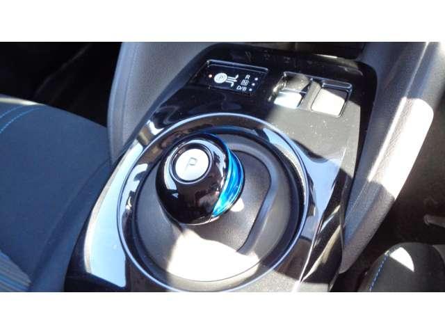 G 純正メモリーナビ アラウンドビューモニター プロパイロット ドライブレコーダー LEDヘッドライト エマージェンシーブレーキ サイドカーテンエアバッグ スマートルームミラー シートヒーター 40KW(7枚目)
