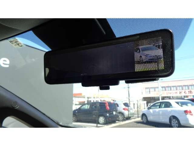 G 純正メモリーナビ アラウンドビューモニター プロパイロット ドライブレコーダー LEDヘッドライト エマージェンシーブレーキ サイドカーテンエアバッグ スマートルームミラー シートヒーター 40KW(11枚目)