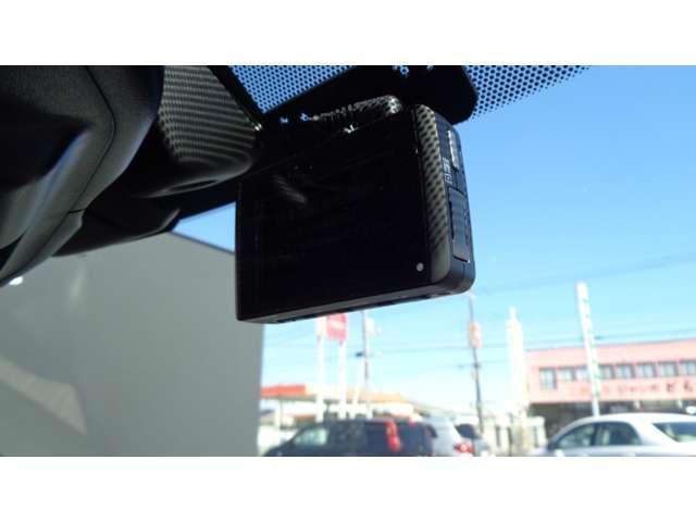 G 純正メモリーナビ アラウンドビューモニター プロパイロット ドライブレコーダー LEDヘッドライト エマージェンシーブレーキ サイドカーテンエアバッグ スマートルームミラー シートヒーター 40KW(12枚目)