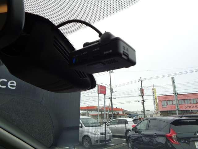 e-パワー ハイウェイスターV 純正メモリーナビ 大きい画面 後席天井モニター 両側パワースライドD プロパイロット シートテーブル クルーズコントロール LEDヘッドライト アラウンドビューモニター ドライブレコーダー(10枚目)