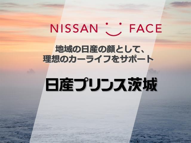 HWS  X  Vセレ エマブレ アラビュ- LED 純ナビ(69枚目)