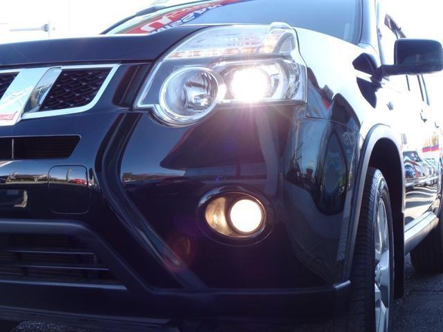 20Xt 4WD メ-カ-ナビ バック&サイドカメラ キセノン 前後シ-トヒ-タ- ハイパ-ル-フレ-ル ミュ-ジックボックス ETC インテリキー(3枚目)