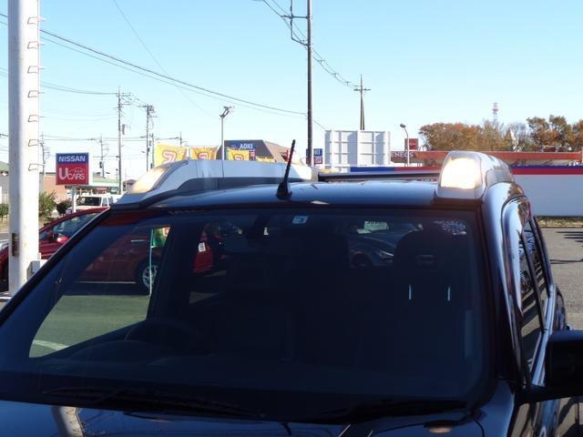 20Xt 4WD メ-カ-ナビ バック&サイドカメラ キセノン 前後シ-トヒ-タ- ハイパ-ル-フレ-ル ミュ-ジックボックス ETC インテリキー(5枚目)